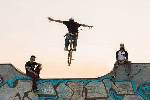 BMX Photo.jpg