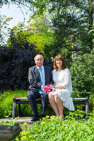 Gordon and Kim Wedding 119.jpg