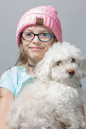 Child and Dog Studio Portrait.jpg