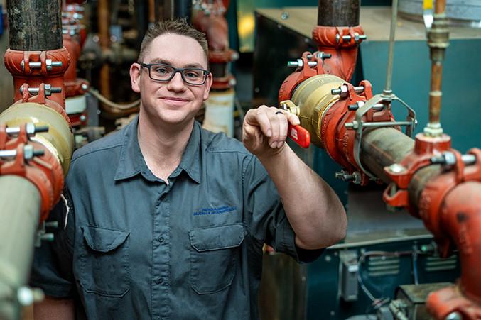 Industrial Worker Portrait.jpg