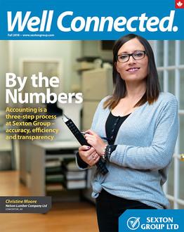 Published Magazine Cover.jpg