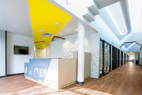Architectural Interior Photography.jpg