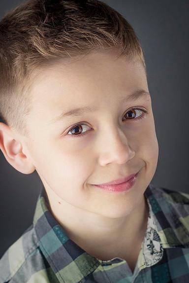 Child Headshot.jpg