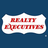 Realty Executives.png