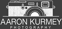Edmonton Alberta Professional Photograper