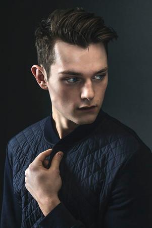 Male Model.jpg