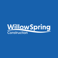 WillowSpring.png