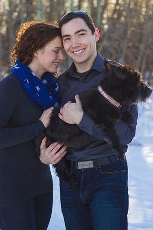 Couples Portrait.jpg