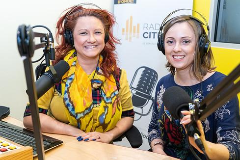 Radio Host Program.jpg
