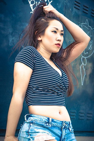 Model Shot Outdoors.jpg