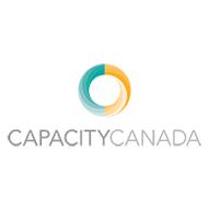 Capacity Canada.png
