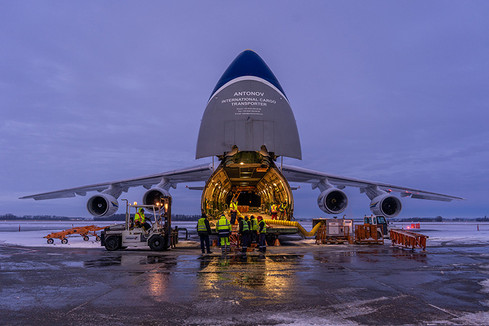 Commercial Airline Cargo Photo.jpg