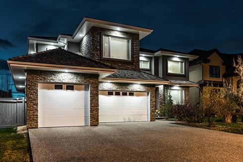 Real Estate Night Photo.jpg