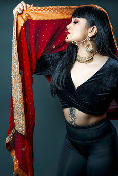 Hindi Fashion Portrait.jpg