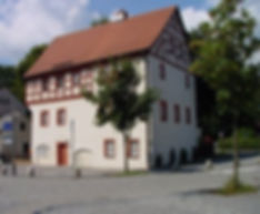 Gerberhaus Marktredwitz.jpg