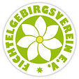 Logo FGV.jpg
