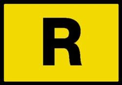 Röslauweg