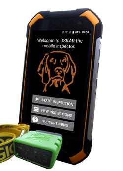 Oskar-Remote-OBD