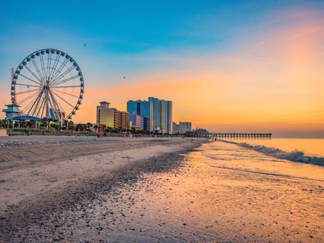 2016 GM Atlantic Coast Fixed Operations Conference