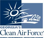 Georgia Clean Air Force (GCAF)