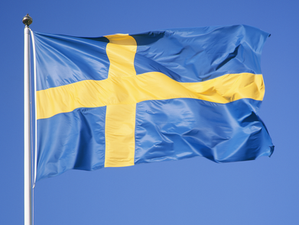 BanaLogic introduces FASTLIGN to Sweden