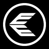 Everard.png