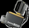 Remote-OBDII-Testing-Equipment-featured-