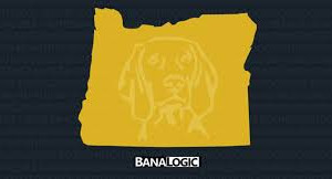 BanaLogic approved as Oregon DEQ Too™ Equipment Supplier
