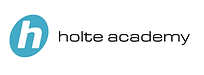 Holte academy logo.png