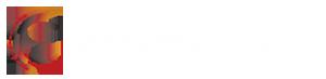 culturengine-logo.png