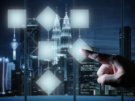 6 indikatorer på at en vellykket digital transformasjon blir vanskelig