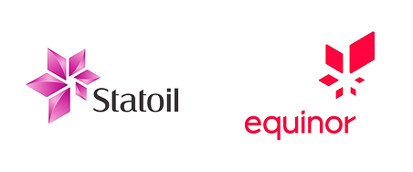 equinor_logo_before_after.png