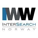 Intersearch Norway.png
