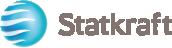 Statkraft logo.png