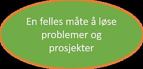 Quest problemer tekst.png