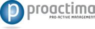 Proactima.png