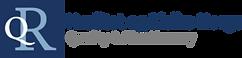 KRN logo.png