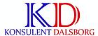 Logo Daniel.png