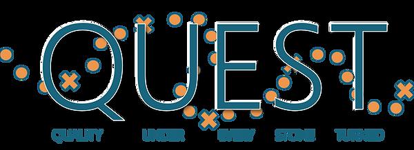 QUEST logo med tekst.png