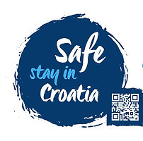 Safe%20stay%20in%20Croatia%2BWTTC%20Safe