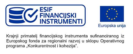 Logotip za web.png
