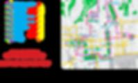 Slika liability i mapa.png