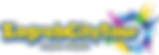 Logo za web.png