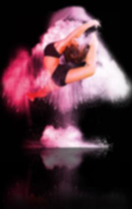 new%20photo-dancer_edited.jpg