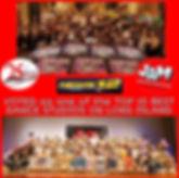 Screenshot_20200523-090540_Timehop.jpg
