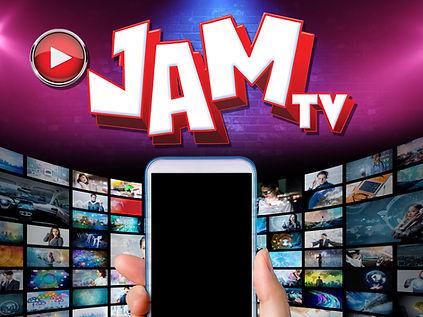 JAM%201-FINAL_edited.jpg