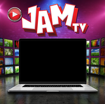 JAM 2-FINAL.jpg