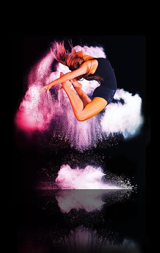new photo-dancer2.jpg