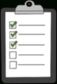 checklist-clipboard-png-5_edited.jpg