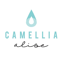 Camellia Alise.png